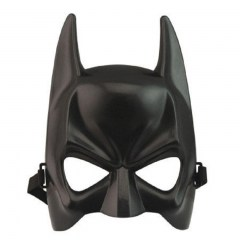 Batman-Mask